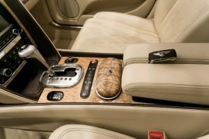 Bentley Flying Spur - изображение IMG_26501-300x200 на Bentleymoscow.ru!