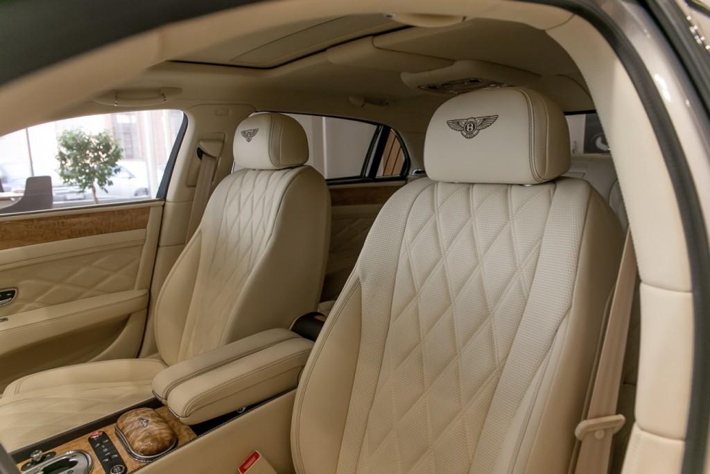Bentley Flying Spur - изображение IMG_2653-1024x683 на Bentleymoscow.ru!