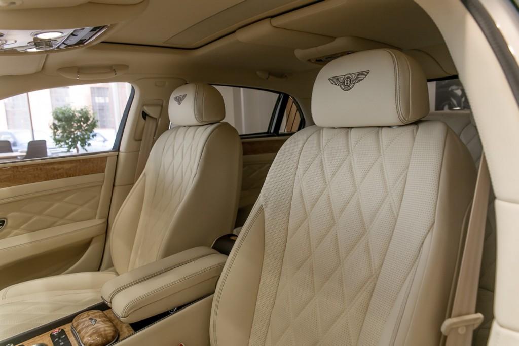 Bentley Flying Spur - изображение IMG_2654-1024x683 на Bentleymoscow.ru!
