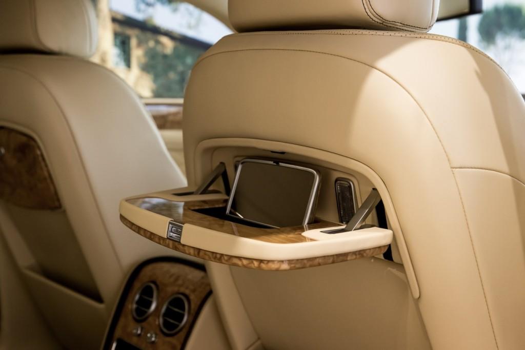Bentley Flying Spur - изображение IMG_2665-1024x683 на Bentleymoscow.ru!