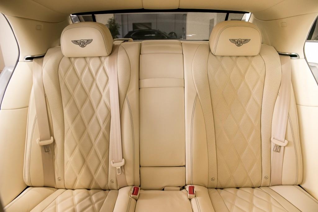 Bentley Flying Spur - изображение IMG_2667-1024x683 на Bentleymoscow.ru!