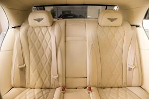Bentley Flying Spur - изображение IMG_2667-300x200 на Bentleymoscow.ru!
