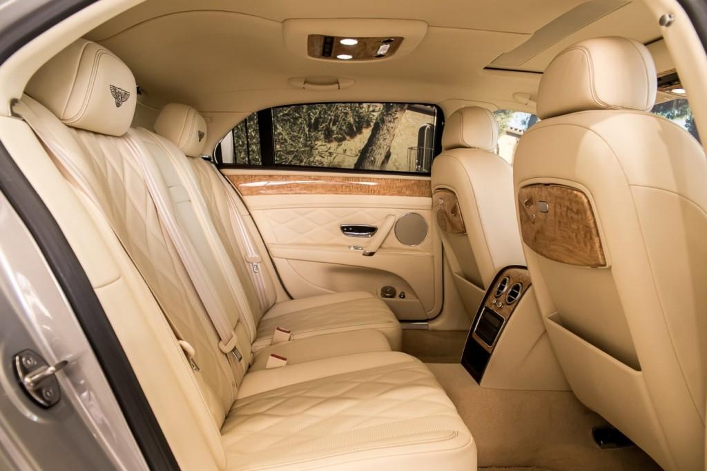 Bentley Flying Spur - изображение IMG_2671-1024x683 на Bentleymoscow.ru!