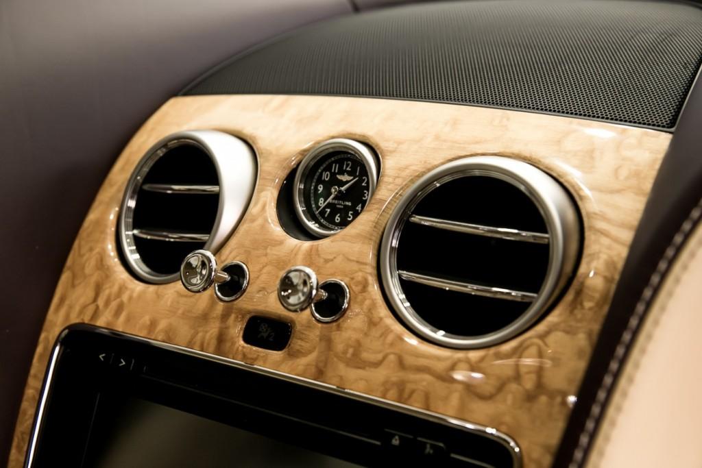 Bentley Flying Spur - изображение IMG_2674-1024x683 на Bentleymoscow.ru!