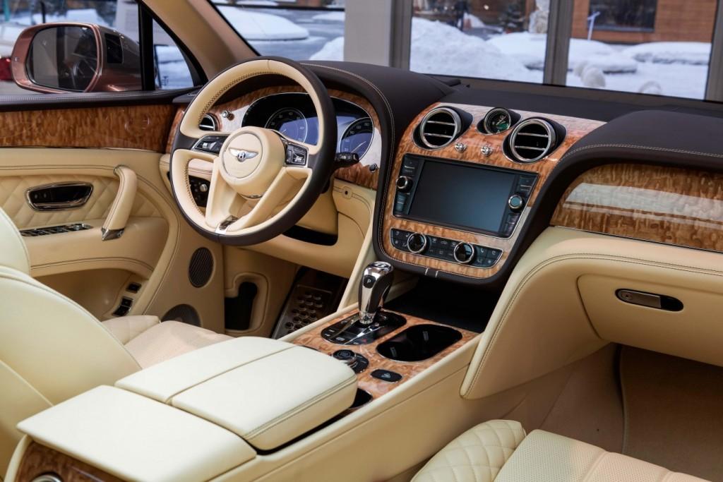Bentley BENTAYGA Bronze - изображение IMG_27061-1024x683 на Bentleymoscow.ru!