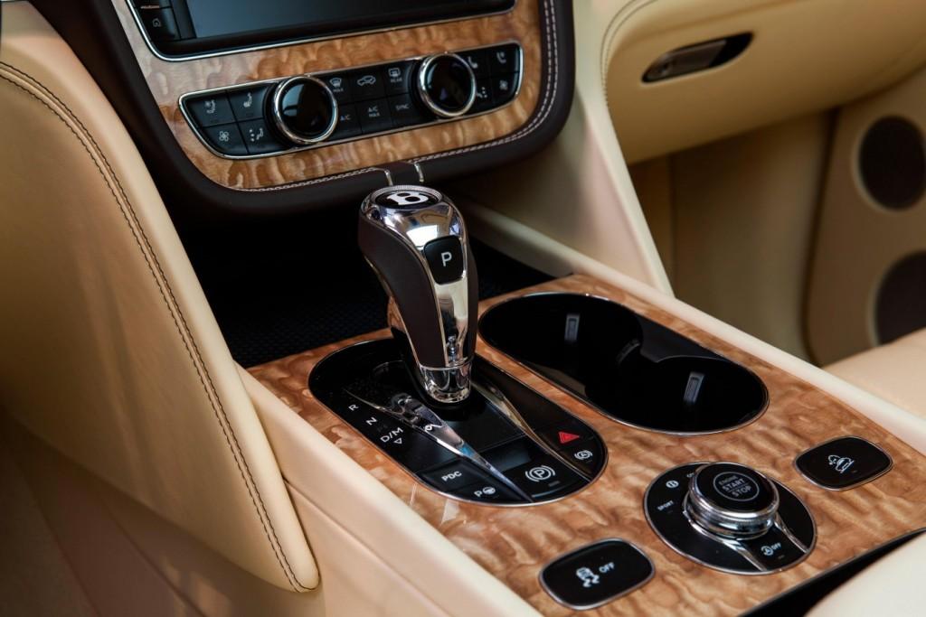 Bentley BENTAYGA Bronze - изображение IMG_27141-1024x683 на Bentleymoscow.ru!