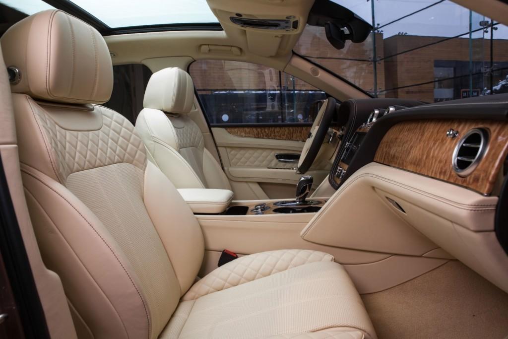 Bentley BENTAYGA Bronze - изображение IMG_27281-1024x683 на Bentleymoscow.ru!