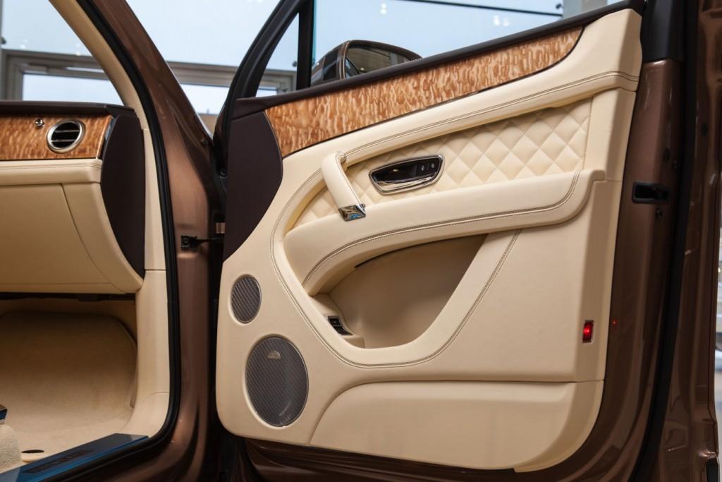 Bentley BENTAYGA Bronze - изображение IMG_2732-1024x683 на Bentleymoscow.ru!