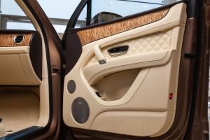 Bentley BENTAYGA Bronze - изображение IMG_2732-300x200 на Bentleymoscow.ru!