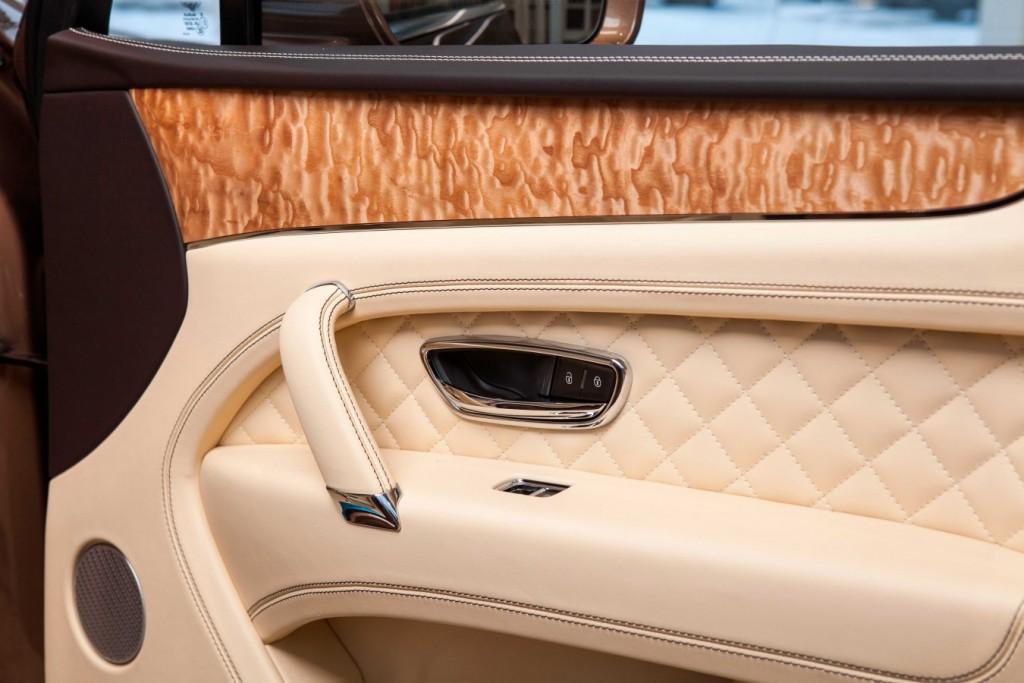 Bentley BENTAYGA Bronze - изображение IMG_27341-1024x683 на Bentleymoscow.ru!
