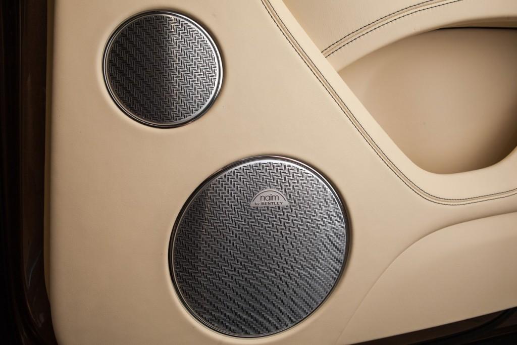 Bentley BENTAYGA Bronze - изображение IMG_2745-1024x683 на Bentleymoscow.ru!