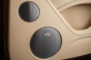 Bentley BENTAYGA Bronze - изображение IMG_2745-300x200 на Bentleymoscow.ru!