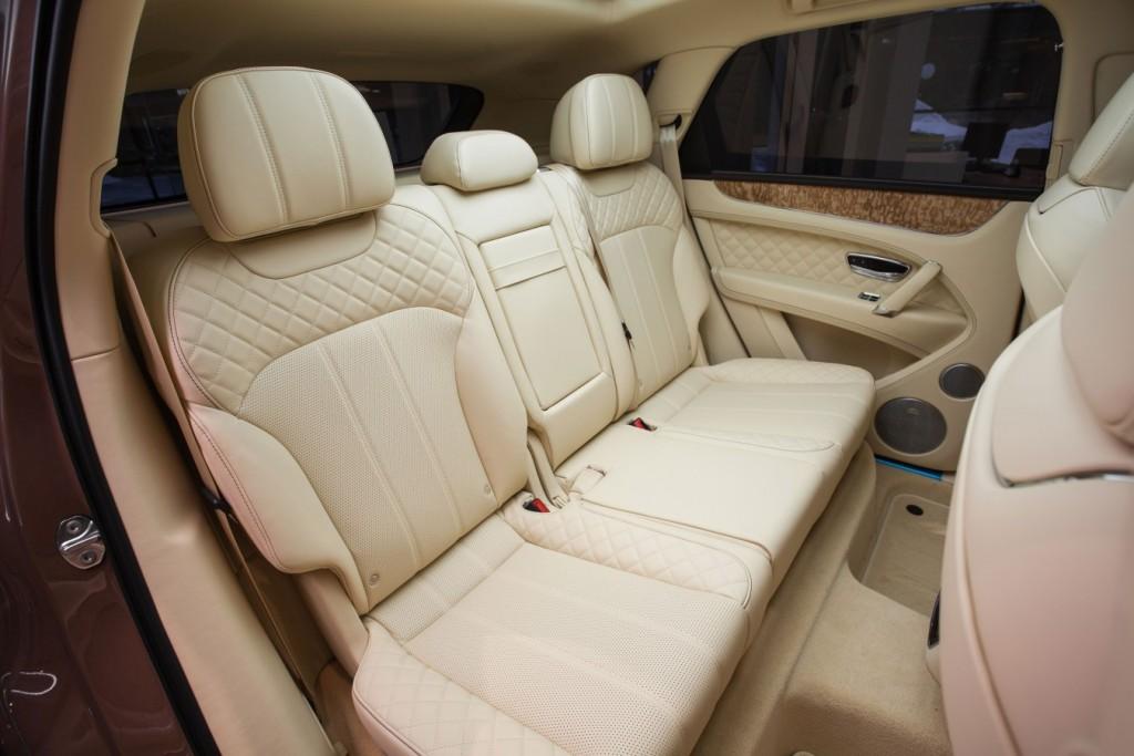 Bentley BENTAYGA Bronze - изображение IMG_2751-1024x683 на Bentleymoscow.ru!