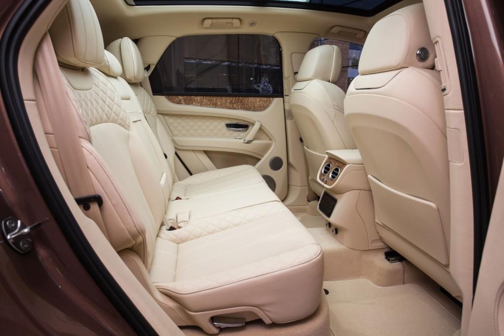 Bentley BENTAYGA Bronze - изображение IMG_2758-1024x683 на Bentleymoscow.ru!