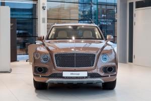 Bentley BENTAYGA Bronze - изображение IMG_2762-Edit1-300x200 на Bentleymoscow.ru!