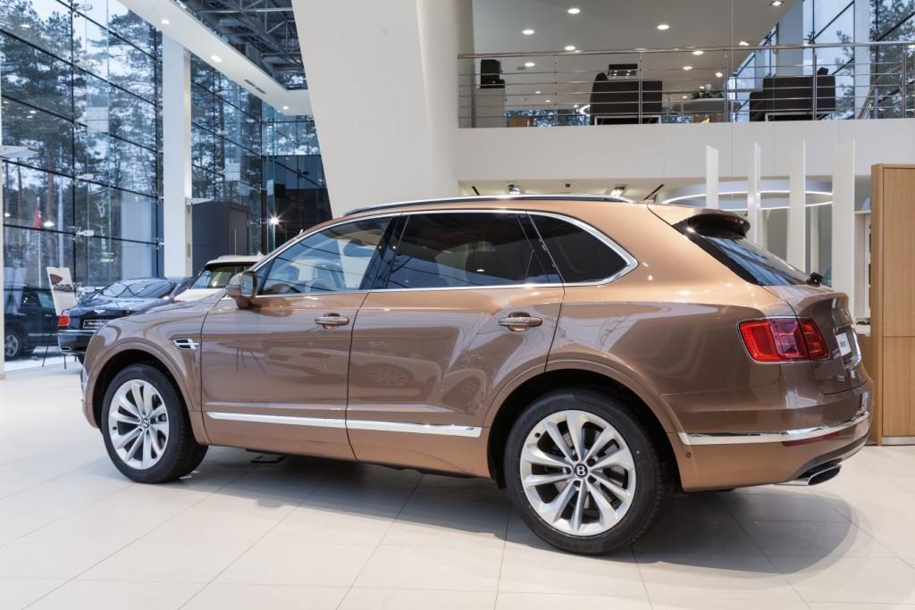 Bentley BENTAYGA Bronze - изображение IMG_2774-1024x683 на Bentleymoscow.ru!