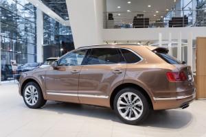 Bentley BENTAYGA Bronze - изображение IMG_2774-300x200 на Bentleymoscow.ru!