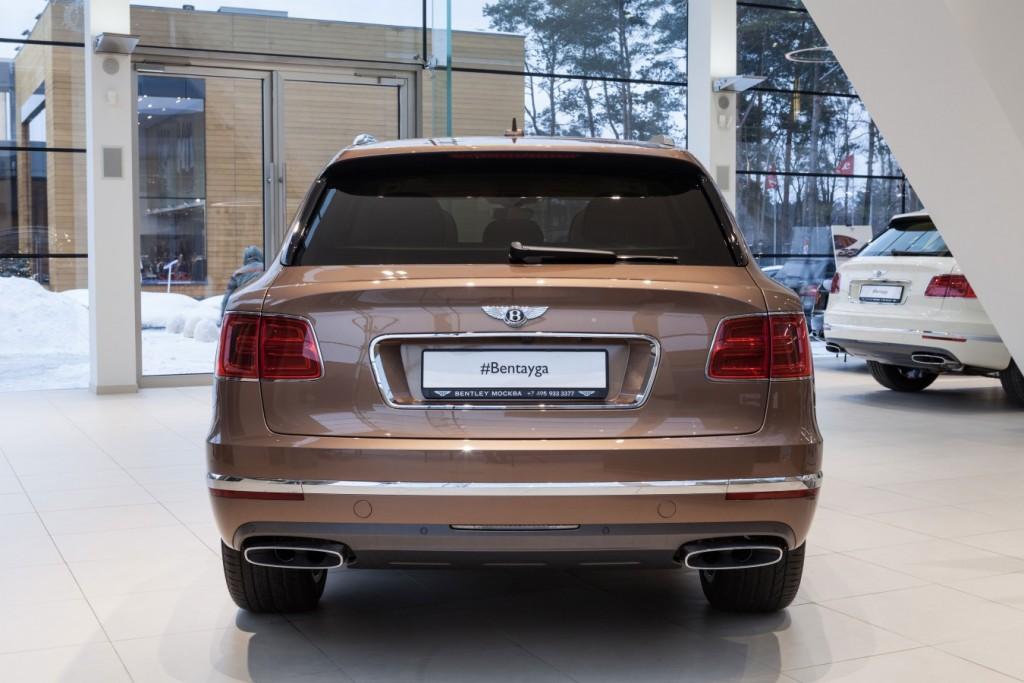 Bentley BENTAYGA Bronze - изображение IMG_2779-1024x683 на Bentleymoscow.ru!