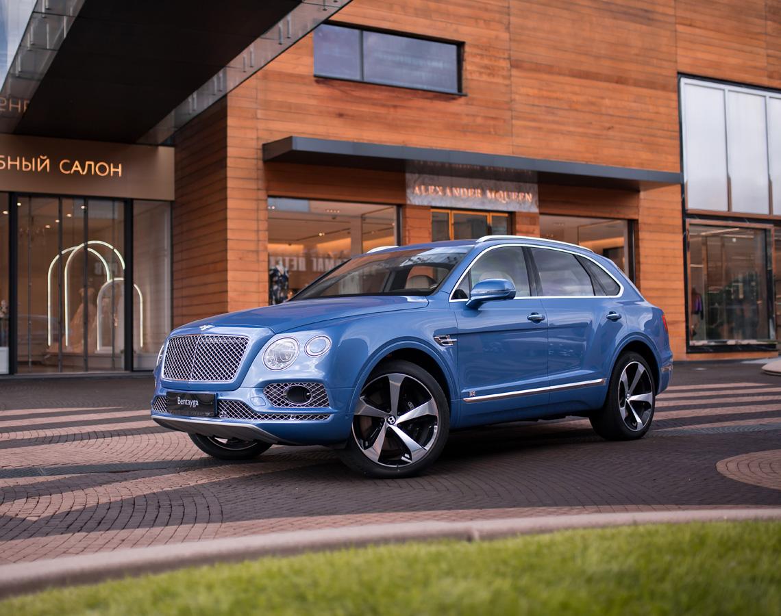 Bentley Bentayga Onyx Beluga - изображение IMG_3147_1140x900 на Bentleymoscow.ru!