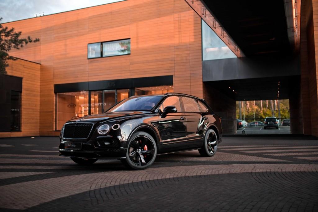 Bentley Bentayga Onyx Beluga - изображение IMG_3291-2_s-1024x683 на Bentleymoscow.ru!