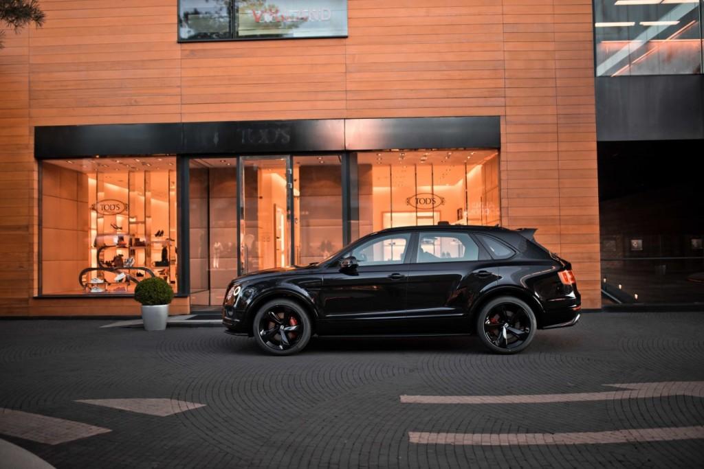Bentley Bentayga Onyx Beluga - изображение IMG_3303_s-1024x683 на Bentleymoscow.ru!