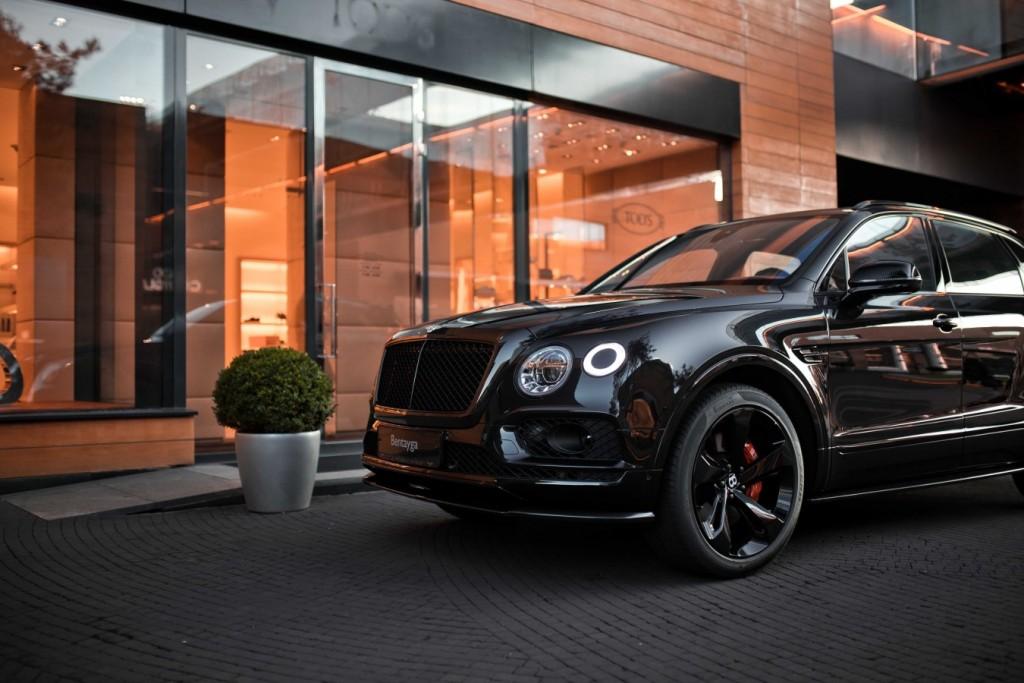 Bentley Bentayga Onyx Beluga - изображение IMG_3306_s-1024x683 на Bentleymoscow.ru!