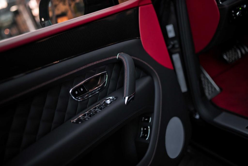 Bentley Bentayga Onyx Beluga - изображение IMG_3315_s-1024x683 на Bentleymoscow.ru!