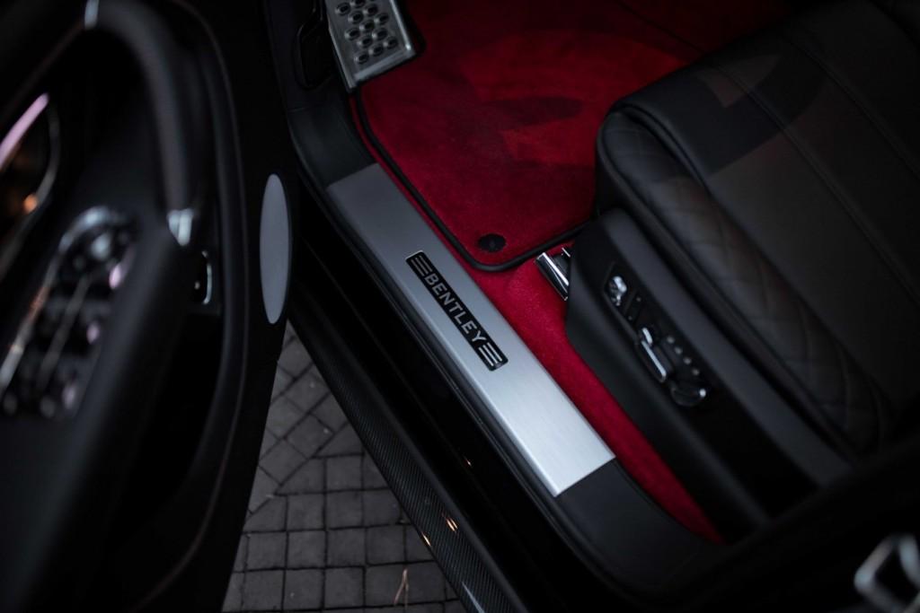 Bentley Bentayga Onyx Beluga - изображение IMG_3316_s-1024x683 на Bentleymoscow.ru!