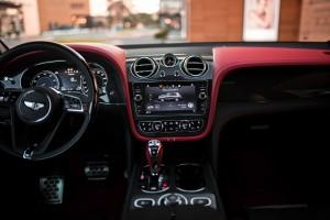 Bentley Bentayga Onyx Beluga - изображение IMG_3320_s-300x200 на Bentleymoscow.ru!