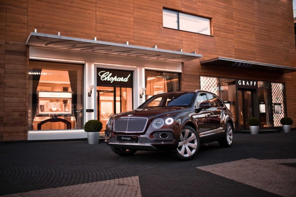 Bentley Bentayga Cricket Ball - изображение IMG_3331_s-1024x683 на Bentleymoscow.ru!