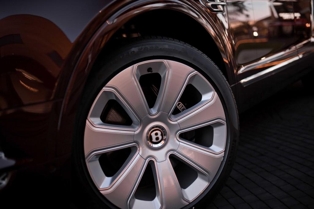 Bentley Bentayga Cricket Ball - изображение IMG_3335_s-1024x683 на Bentleymoscow.ru!