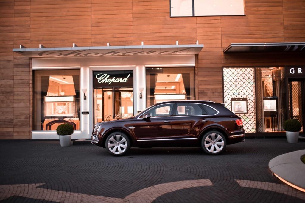Bentley Bentayga Cricket Ball - изображение IMG_3337_s-1024x683 на Bentleymoscow.ru!