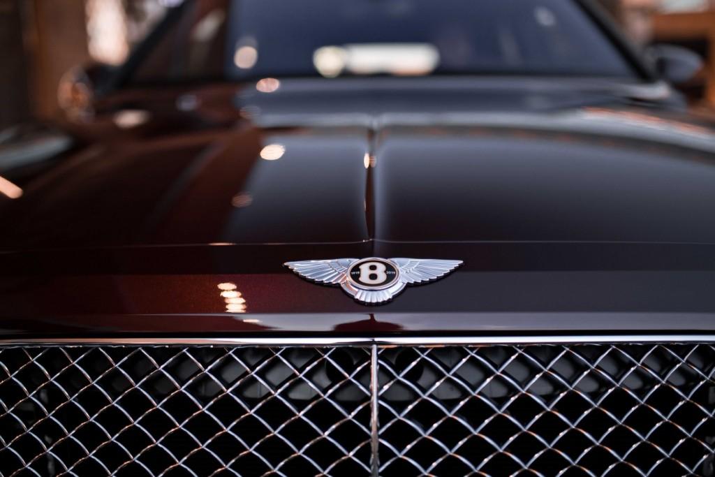 Bentley Bentayga Cricket Ball - изображение IMG_3343_s-1024x683 на Bentleymoscow.ru!