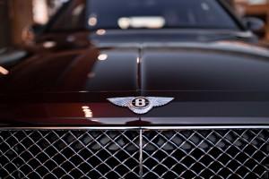 Bentley Bentayga Cricket Ball - изображение IMG_3343_s-300x200 на Bentleymoscow.ru!