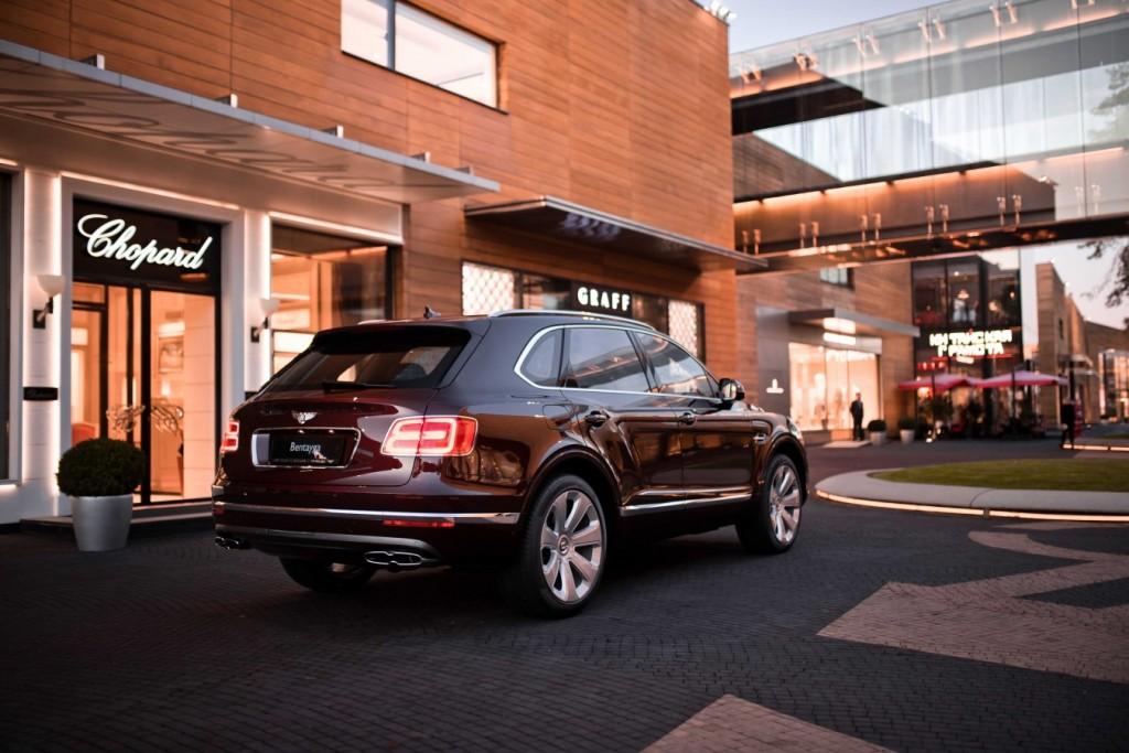 Bentley Bentayga Cricket Ball - изображение IMG_3344_s-1024x683 на Bentleymoscow.ru!