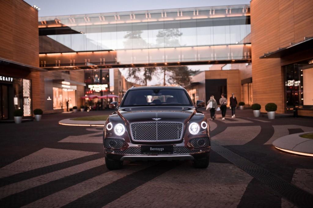 Bentley Bentayga Cricket Ball - изображение IMG_3349_s-1024x683 на Bentleymoscow.ru!