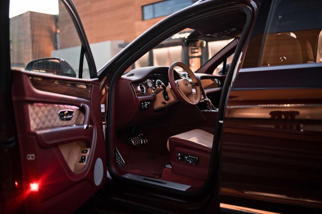 Bentley Bentayga Cricket Ball - изображение IMG_3351_s-1024x683 на Bentleymoscow.ru!