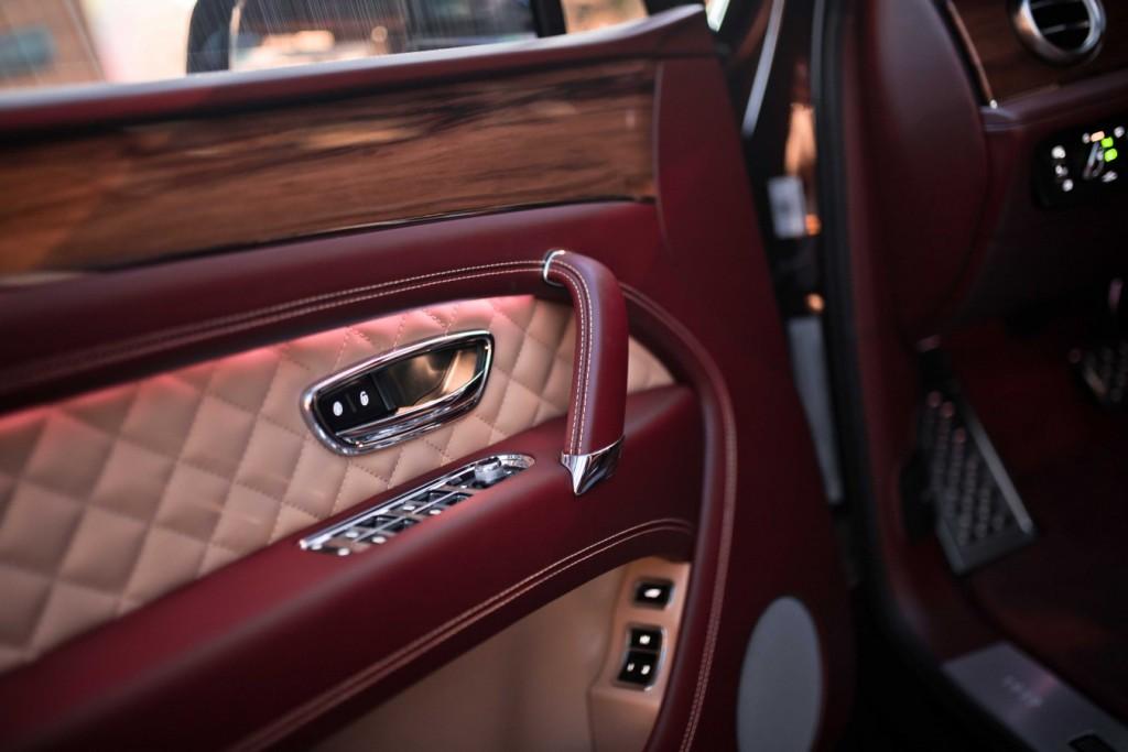 Bentley Bentayga Cricket Ball - изображение IMG_3356_s-1024x683 на Bentleymoscow.ru!
