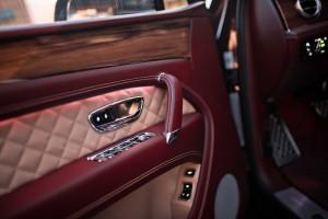 Bentley Bentayga Cricket Ball - изображение IMG_3356_s-300x200 на Bentleymoscow.ru!