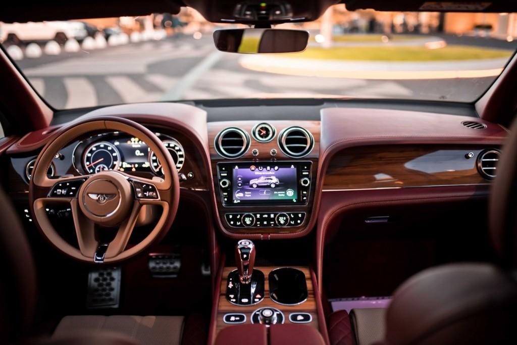 Bentley Bentayga Cricket Ball - изображение IMG_3364_s-1024x683 на Bentleymoscow.ru!