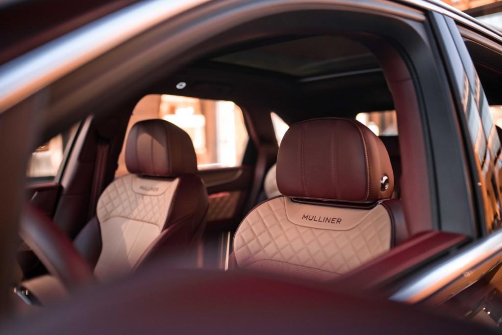 Bentley Bentayga Cricket Ball - изображение IMG_3370_s-1024x683 на Bentleymoscow.ru!