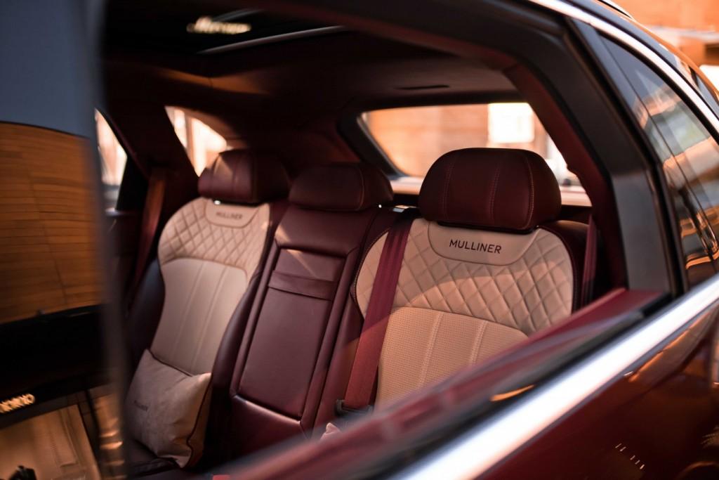 Bentley Bentayga Cricket Ball - изображение IMG_3373_s-1024x683 на Bentleymoscow.ru!