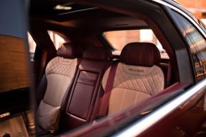Bentley Bentayga Cricket Ball - изображение IMG_3373_s-300x200 на Bentleymoscow.ru!
