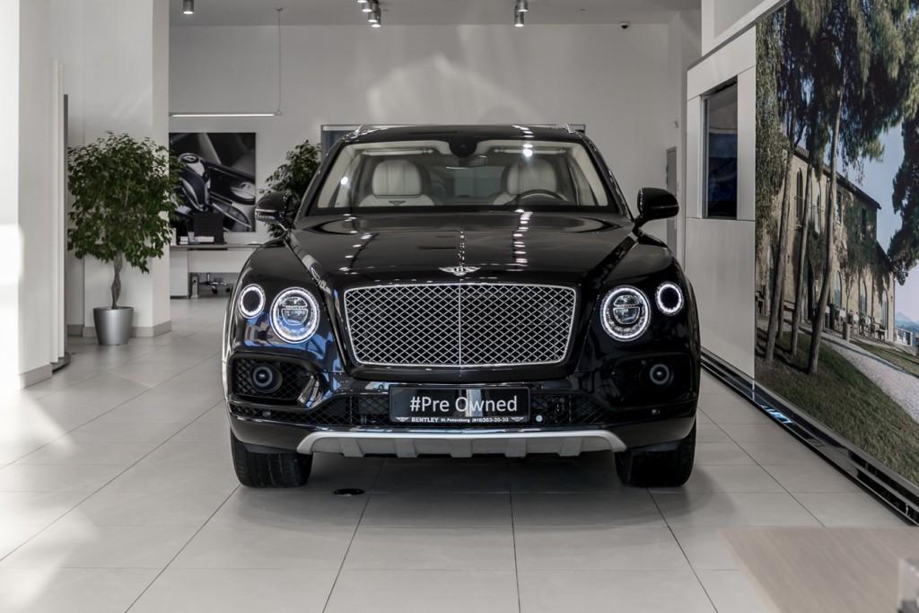 Bentley Bentayga - изображение IMG_3494-1024x683 на Bentleymoscow.ru!