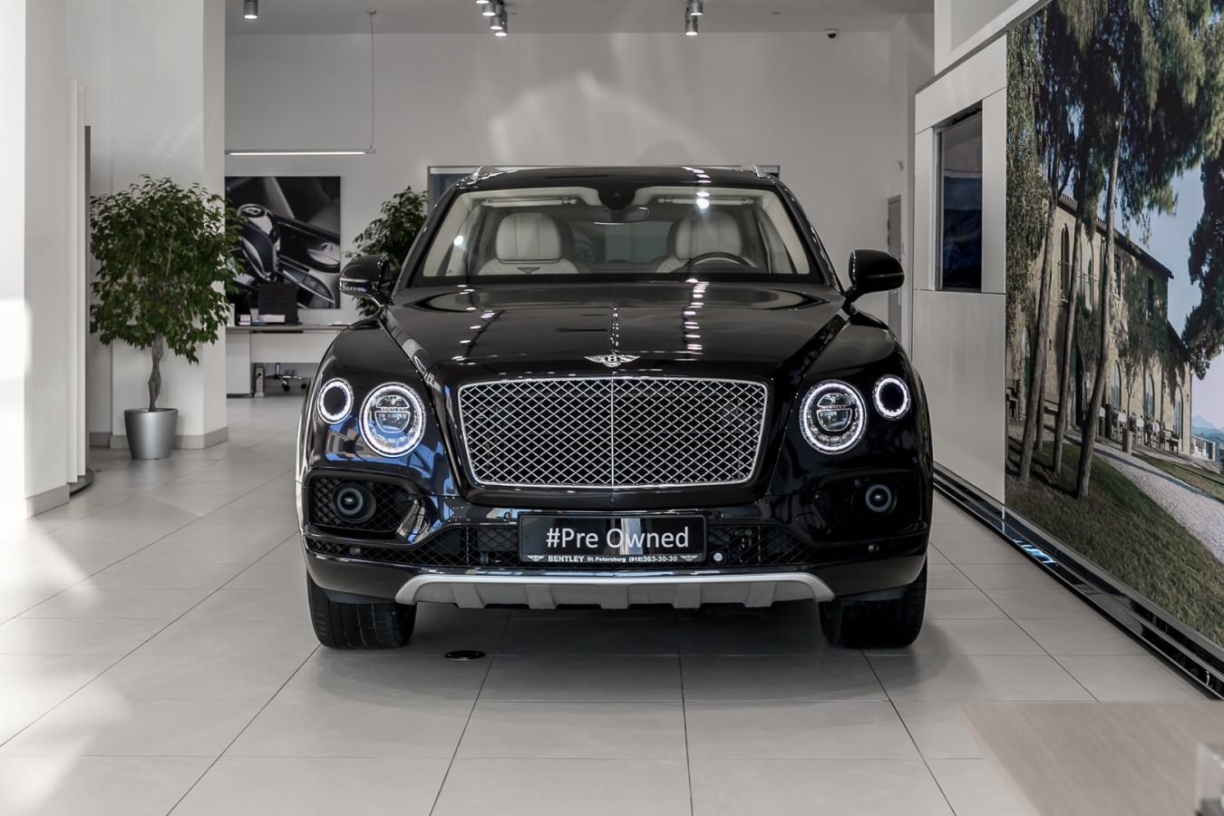 8 марта (м) - изображение IMG_3494 на Bentleymoscow.ru!
