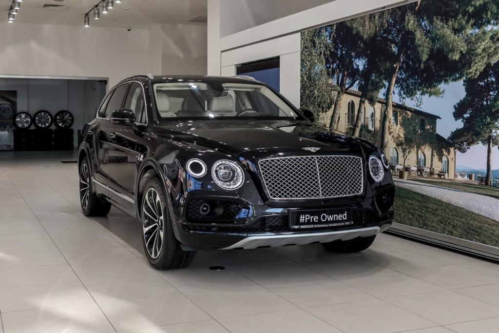 Bentley Bentayga - изображение IMG_3495-1024x683 на Bentleymoscow.ru!