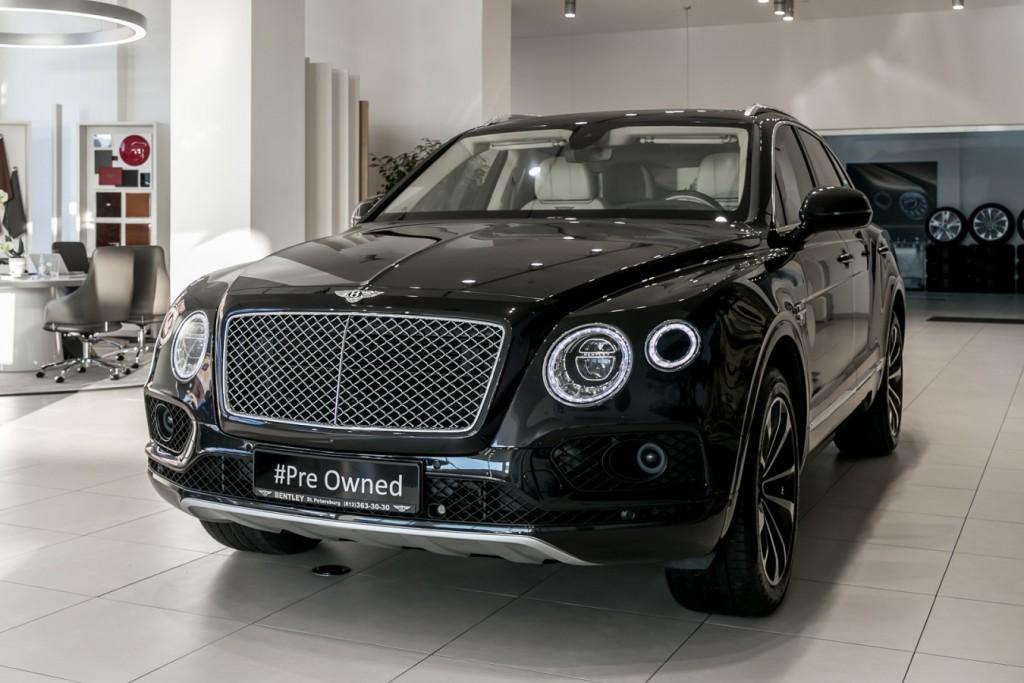 Bentley Bentayga - изображение IMG_3496-1024x683 на Bentleymoscow.ru!