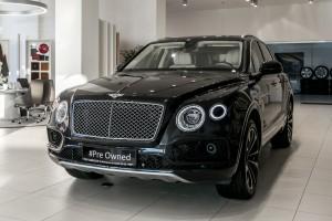 Bentley Bentayga - изображение IMG_3496-300x200 на Bentleymoscow.ru!