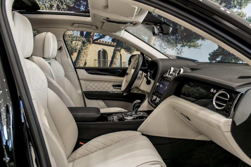 Bentley Bentayga - изображение IMG_3499-1024x683 на Bentleymoscow.ru!