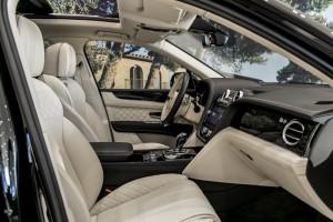 Bentley Bentayga - изображение IMG_3499-300x200 на Bentleymoscow.ru!
